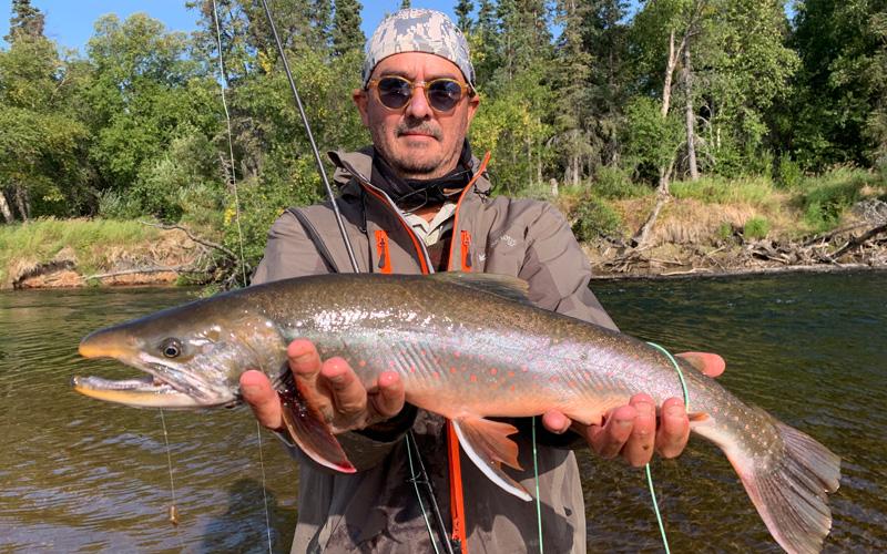 Dolly-Varden-fishing